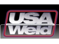 Usaweld Coupon Codes