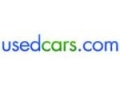 UsedCars.com Coupon Codes