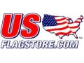 USFlagstore Coupon Codes