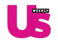 Us Weekly Coupon Codes