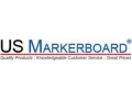 Us Markerboard Coupon Codes