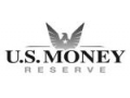 US Money Reserve Coupon Codes