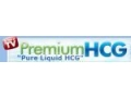 PremiumHCG Natural Healthy Fat Loss Coupon Codes
