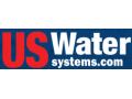 US Water Systems Coupon Codes