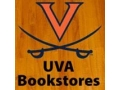 Uva Bookstore Coupon Codes