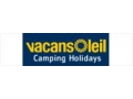Vacansoleil  Code Coupon Codes