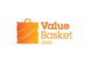 ValueBasket.com Coupon Codes