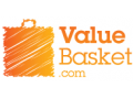 ValueBasket Coupon Codes