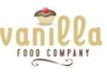 Vanilla Food Company Canada Coupon Codes