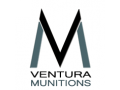 Ventura Munitions Coupon Codes