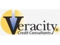 Veracity Credit Consultants Coupon Codes