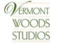 Vermont Woods Studios Coupon Codes