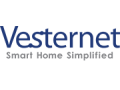 Vesternet  Code Coupon Codes