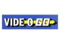 Video O Go s & Promo Coupon Codes