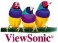 ViewSonic Coupon Codes