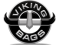 Viking Bags Coupon Codes