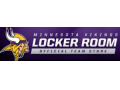 Minnesota Vikings Coupon Codes