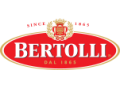 Bertolli Coupon Codes