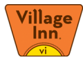 Village Inn s Coupon Codes