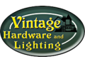 Vintage Hardware Coupon Codes