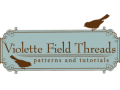 Violette Field Threads Coupon Codes