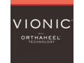 Vionic Coupon Codes