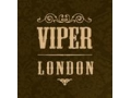Viper London Coupon Codes