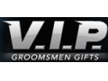 Vipgroomsmentifts Coupon Codes