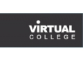 Virtual College Coupon Codes