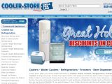 Cooler-store.com Coupon Codes