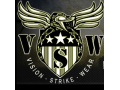 Vision Strike Wear Coupon Codes