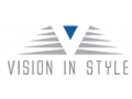Vision In Style Coupon Codes