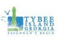 Tybee Island Tourism Council Website Coupon Codes