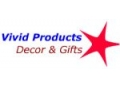 Vivid Products Coupon Codes