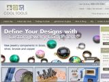 Cool Tools Coupon Codes