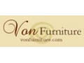 Von Furniture Coupon Codes