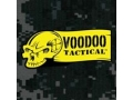 Voodoo Tactical Coupon Codes