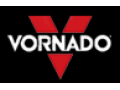 Vornado Coupon Codes