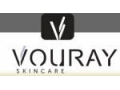 Vouray Coupon Codes