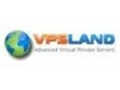 VPSLAND.com Coupon Codes