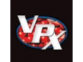 VPX Sports Coupon Codes