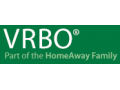 VRBO  Code Coupon Codes