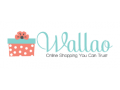 Wallao  Code Coupon Codes