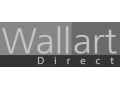 Wall Art Direct Coupon Codes