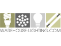 Warehouse Lighting  Code Coupon Codes