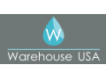 Warehouse USA Coupon Codes