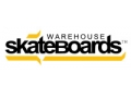 Warehouse Skateboards Coupon Codes