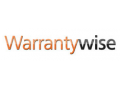 Warranty Wise Coupon Codes