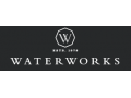 WATERWORKS Coupon Codes