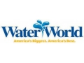 Water World Colorado Coupon Codes